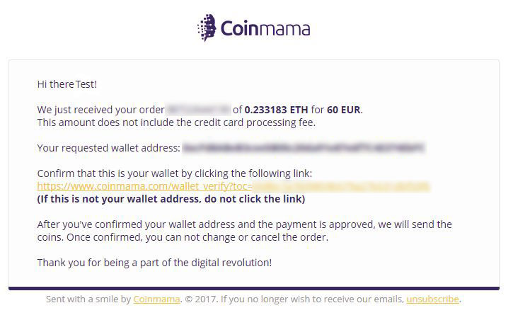 bitcoin information api