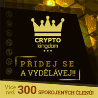 CRYPTO kingdom